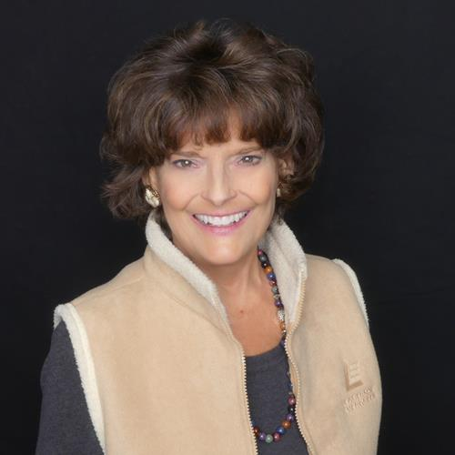 Margaret Stapleton an Evergreen Real Estate Agent