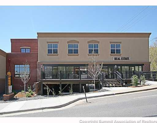722 WASHINGTON AVENUE #305, OTHER, CO 80401